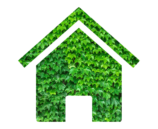 Green, mold-free home. Vero Mold Remediation - Vero Beach, FL